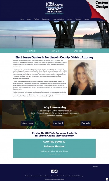 Lanee Danforth for Lincoln County District Attorney.jpg