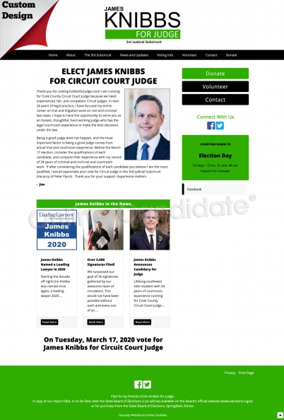 James Knibbs for Circuit Court Judge.jpg