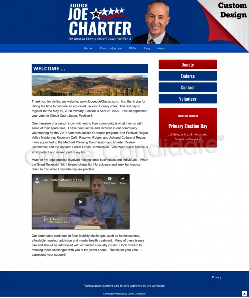 Judge Joe Charter for Jackson County Circuit Court Judge, Position 8.jpg