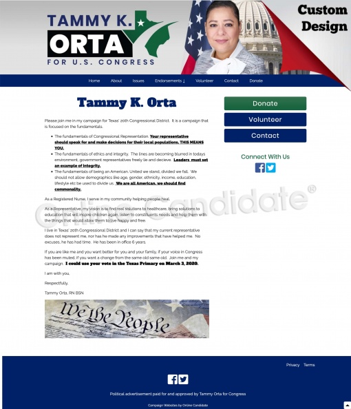 Tammy Orta for Congress.jpg