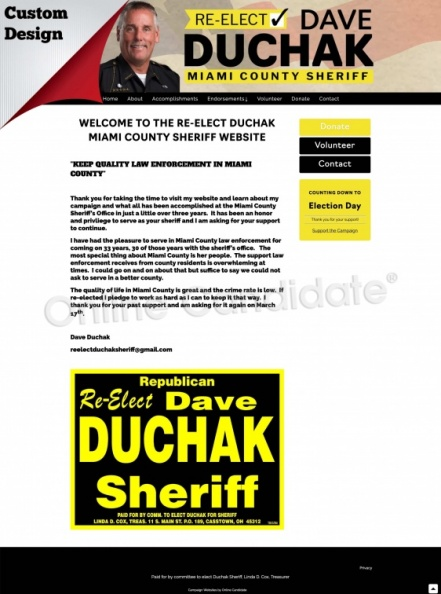 Re-Elect Dave Duchak for Miami County Sheriff.jpg