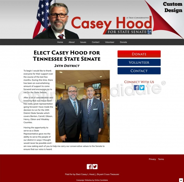 Casey Hood for Tennessee State Senate.jpg