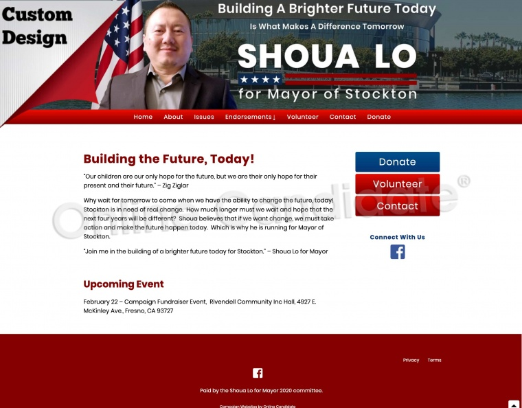 Shoua Lo for Mayor of Stockton.jpg