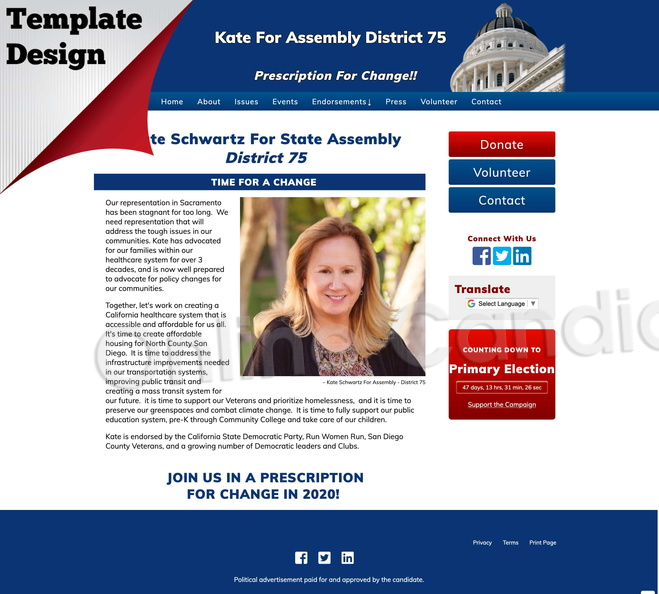 Kate Schwartz For California State Assembly District 75.jpg