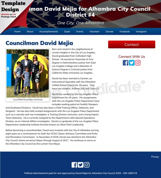 David Mejia for Alhambra City Council, District #4.jpg