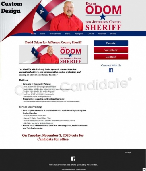 David Odom for Jefferson County Sheriff.jpg
