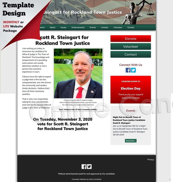 Scott R. Steingart for Rockland Town Justice.jpg