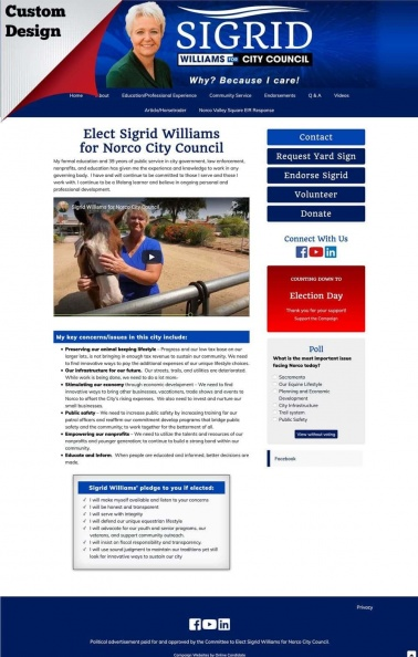 igrid Williams for Norco City Council.jpg