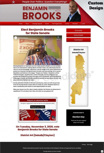 Benjamin Brooks for State Senate.jpg