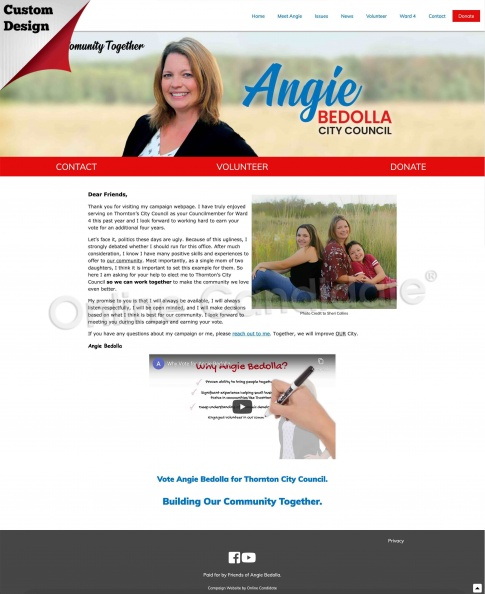 Angie Bedolla for Thornton City Council.jpg