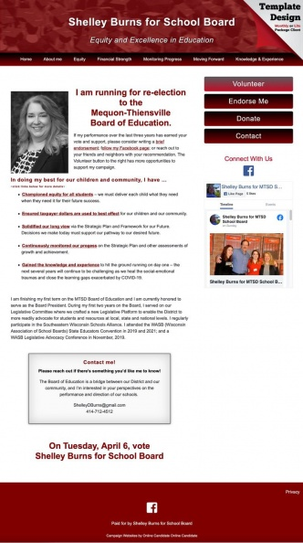 Shelley Burns for Mequon-Thiensville Board of Education.jpg