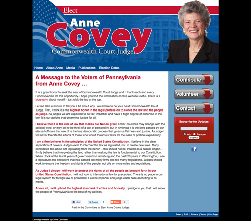 Anne Covey for Commonwealth Court Judge.jpg
