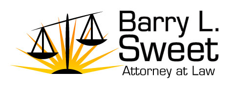 Law Firm Logo 8742009321.jpg