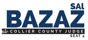 County-Judge-Campaign-Logo.jpg