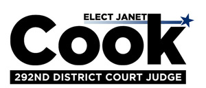 District-Court-Judge-Campaign-Logo.jpg