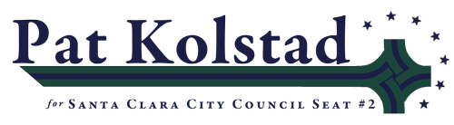 City Council Campaign Logo PK.jpg