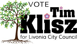 City-Council-Campaign-Logo-TK.jpg