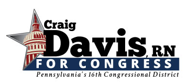 Congressional Campaign Logo CD.jpg