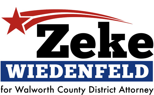District Attorney Campaign Logo ZW.jpg