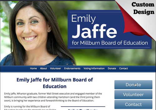 School Board Website-EJ.jpg