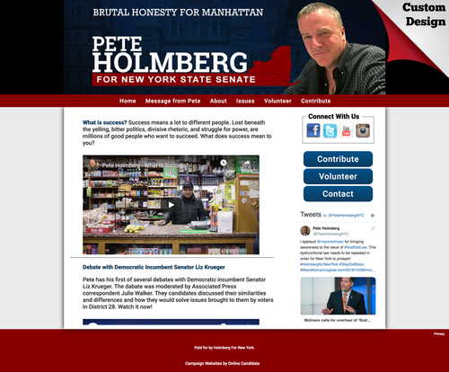 Pete Holmberg For New York Senate.jpg