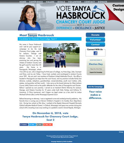 Tanya Hasbrouck for Chancery Court Judge, Seat 2.jpg