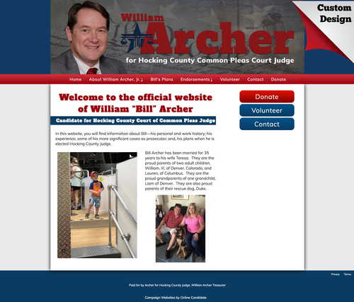 William Archer for Hocking County Judge.jpg