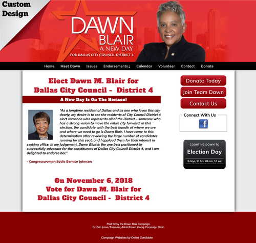 Dawn M. Blair for Dallas City Council -  District 4.jpg