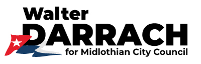 City Council Campaign Logo wd.jpg