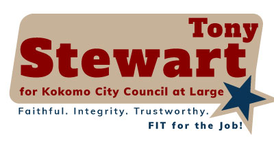 City Council Campaign Logo  ts.jpg