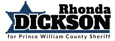 Sheriff Campaign Logo  rd.jpg
