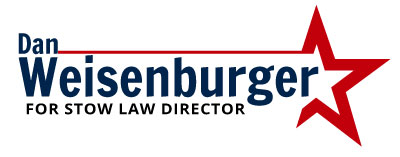 Law Director Camapign Logo.jpg