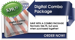 Digital Combo Package