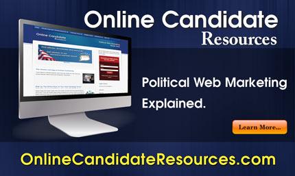Online Candidate Resources