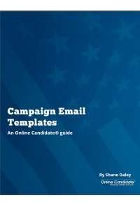 Political Email Templates