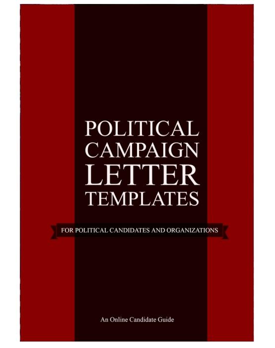 Political campaign letter templates online candidate pin it on pinterest online candidate political campaign letter templates spiritdancerdesigns Choice Image
